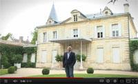 Bordeaux Revisited Episode 6