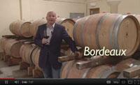 Bordeaux Revisited